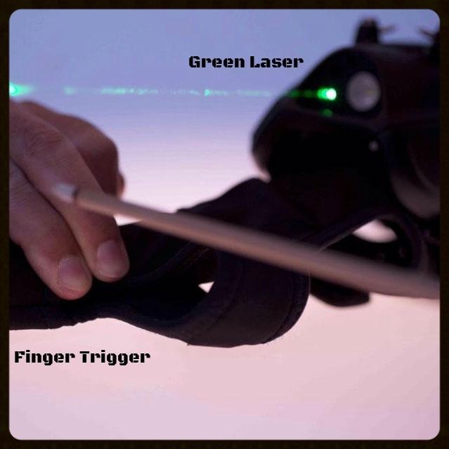 SQ_ArmStar-BodyGuard-(green-laser).jpg