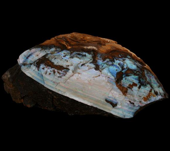 opal-4.jpg
