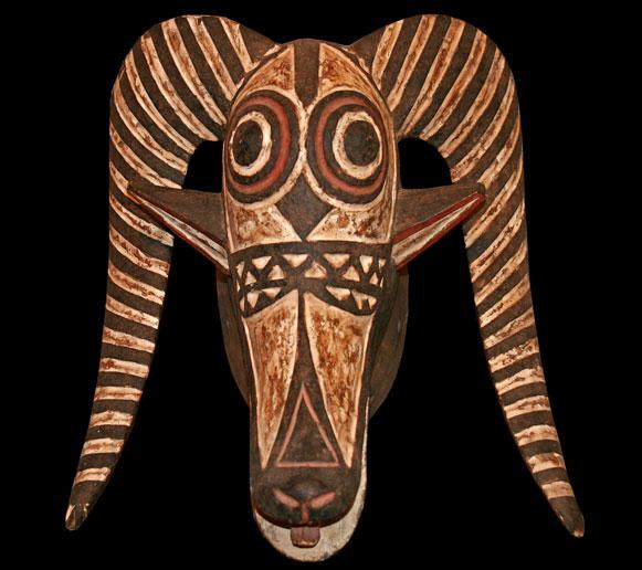 tribal-48.jpg