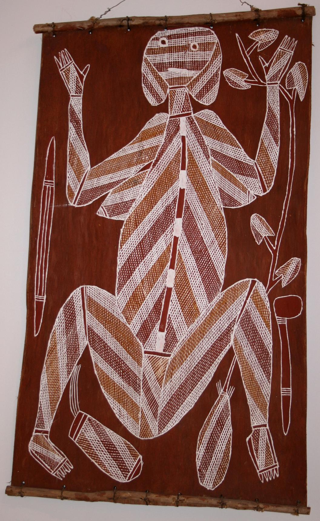 10-timmy kalarriya (49 x 88cm).jpg