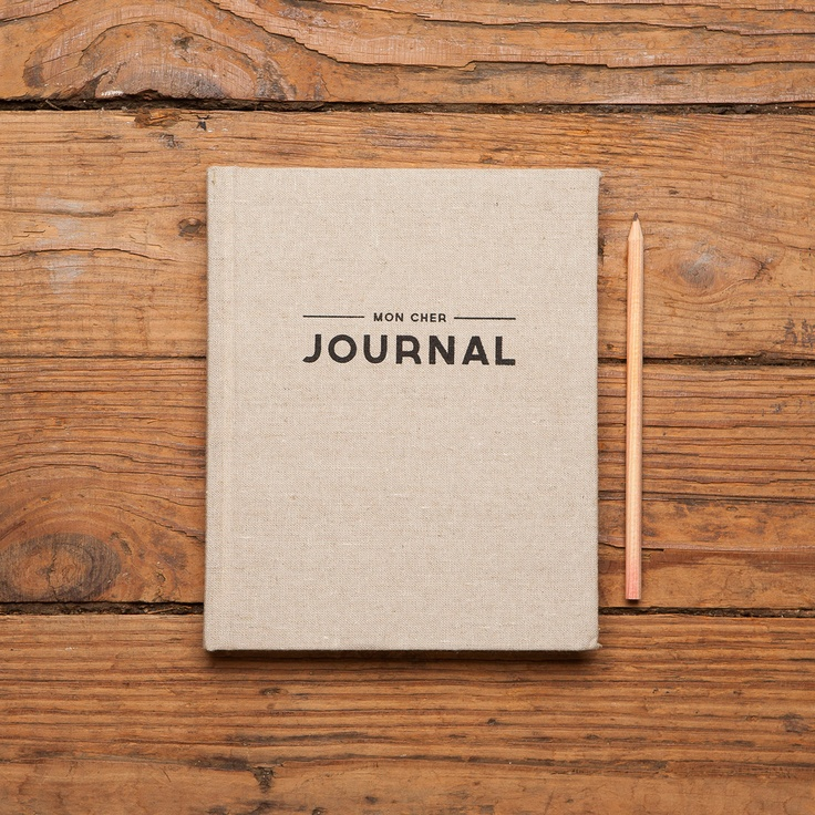Journal-Retreat-Pack-Mindful-Morning