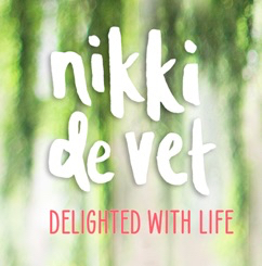 nikki-de-vet-delighted-with-life