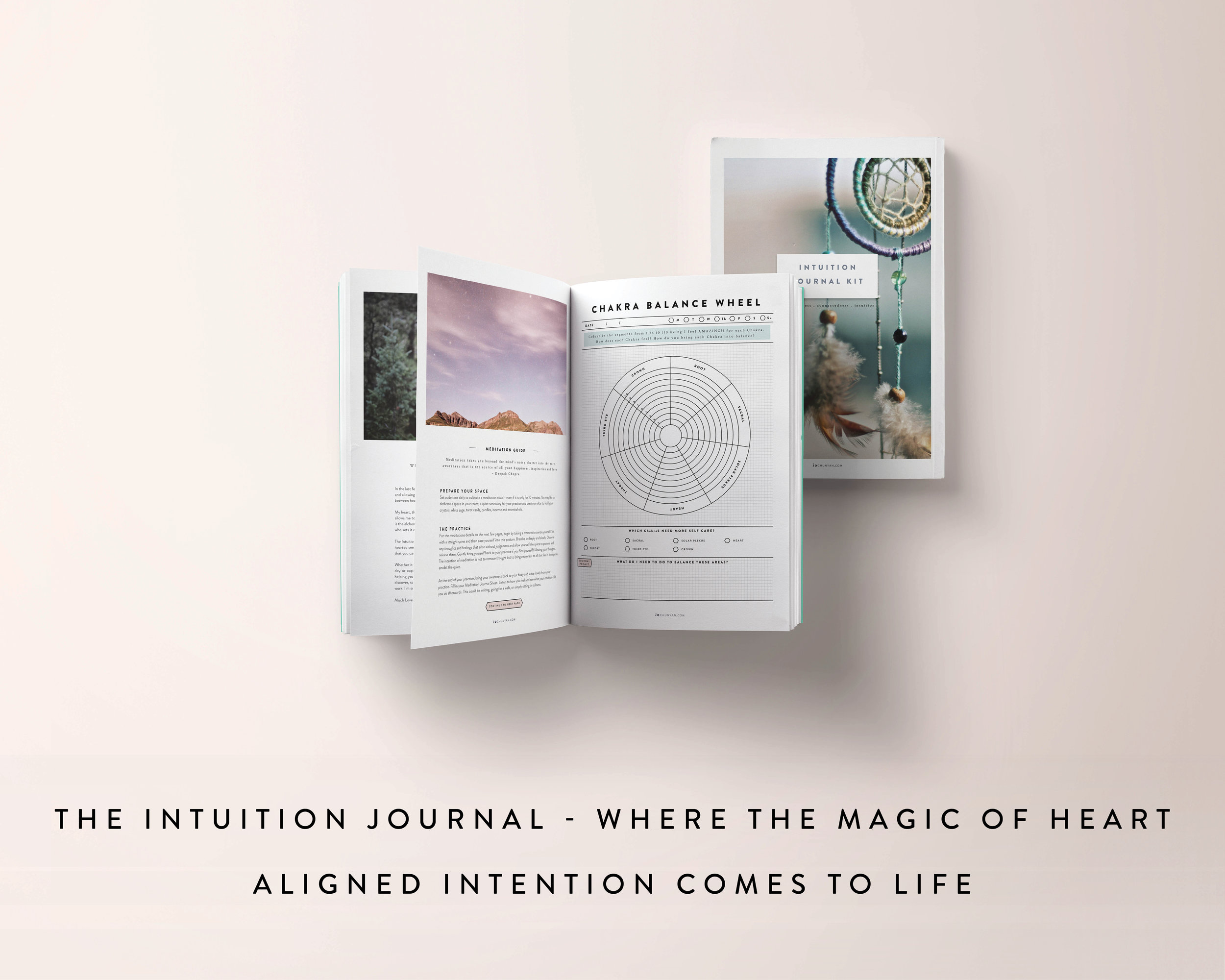 IntuitionJournalKit - Images25.jpg
