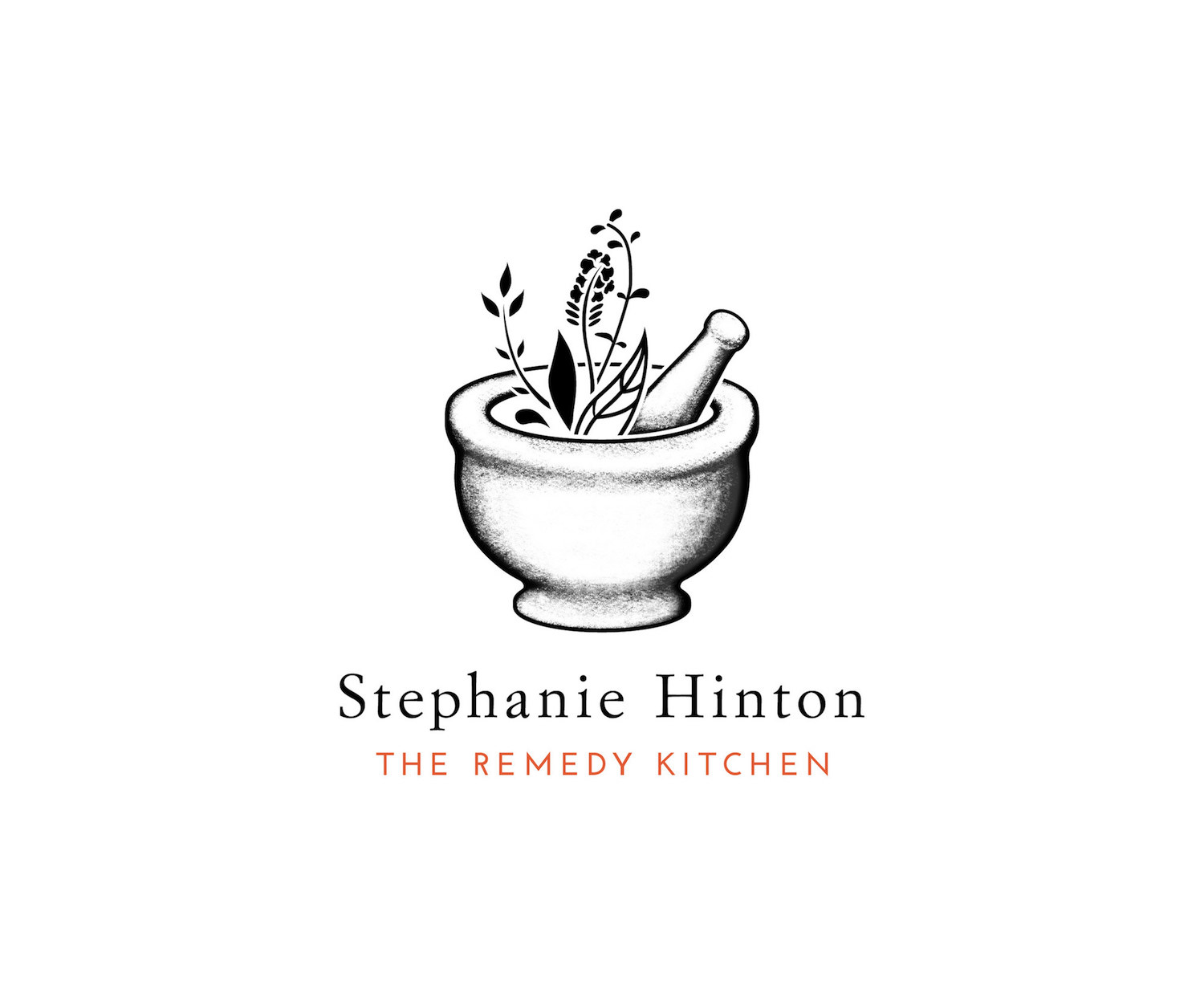 Jo-ChunYan-Graphic-Designer-The-Remedy-Kitchen-Logo.jpg