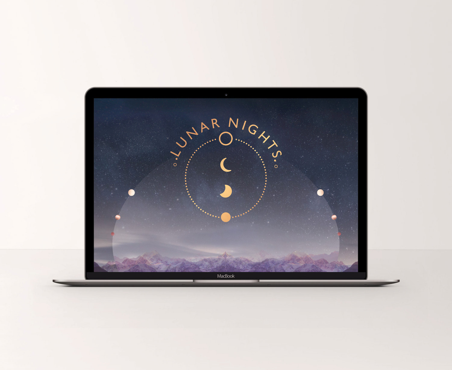Jo-ChunYan-Graphic-Designer-Lunar-Nights-Website.jpg