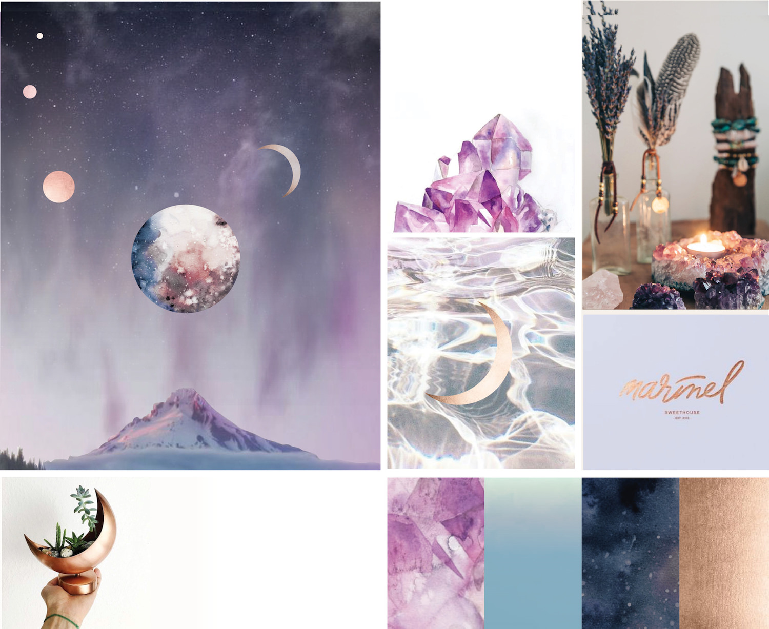 Jo-ChunYan-Graphic-Designer-Lunar-Nights-Mood-Board.jpg