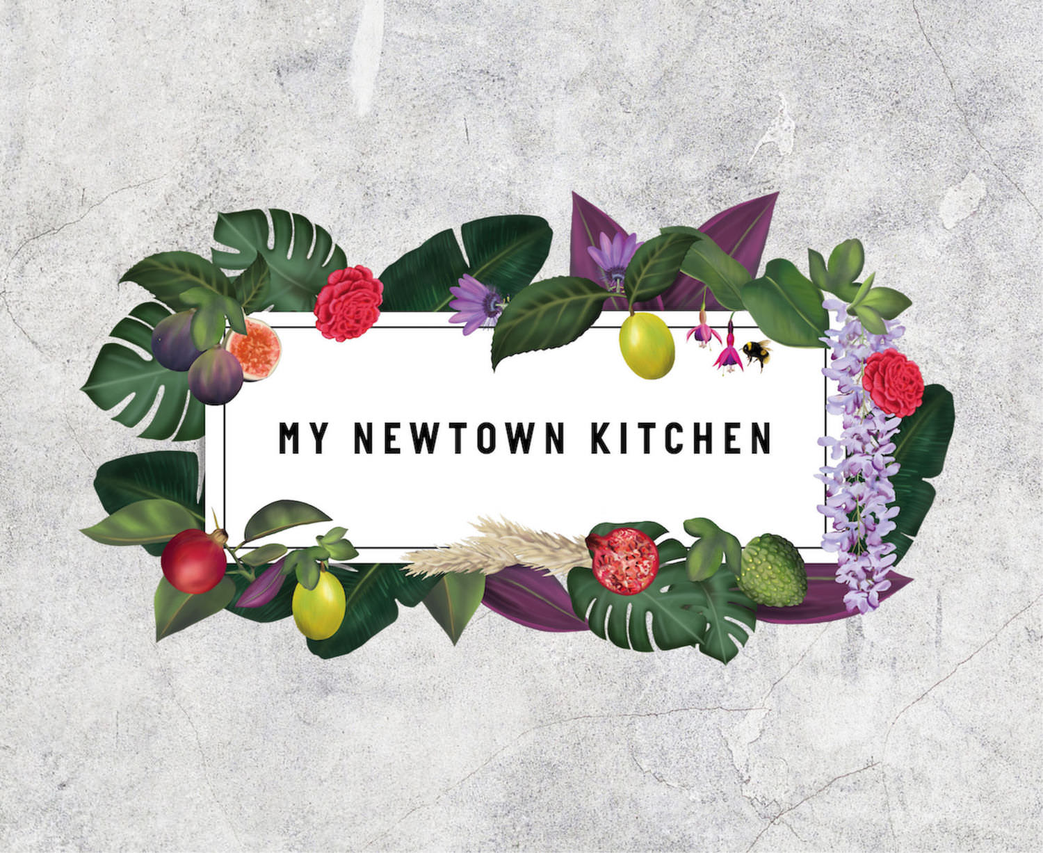 Jo-ChunYan-Graphic-Designer-My-Newtown-Kitchen-Logo.jpg