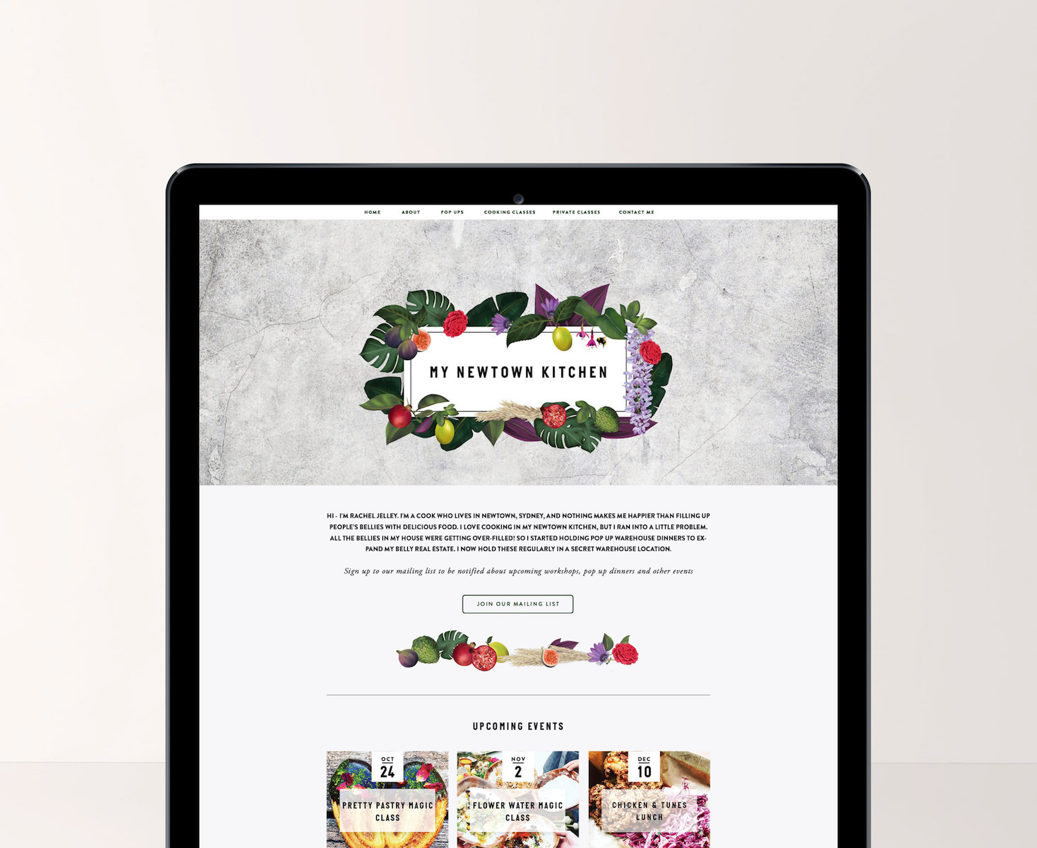 Jo-ChunYan-Graphic-Designer-My-Newtown-Kitchen-Responsive-Website.jpg
