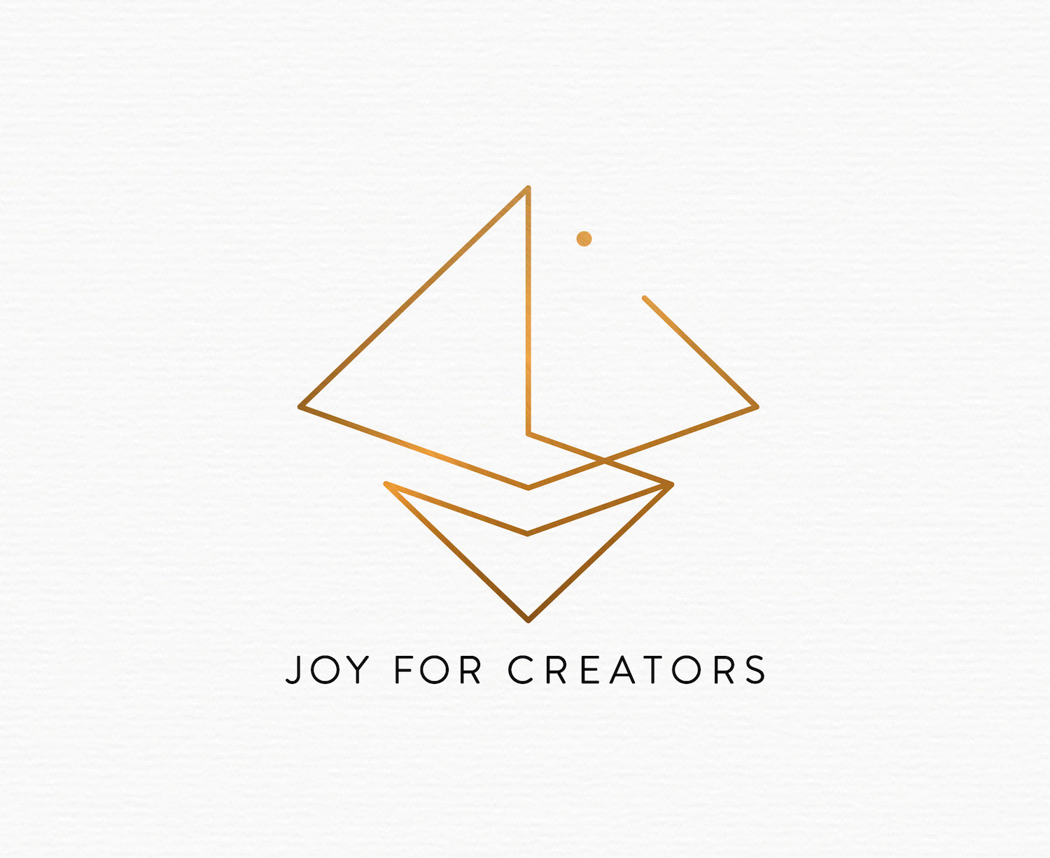 Jo-ChunYan-Graphic-Designer-Joy-For-Creators-Logo.jpg