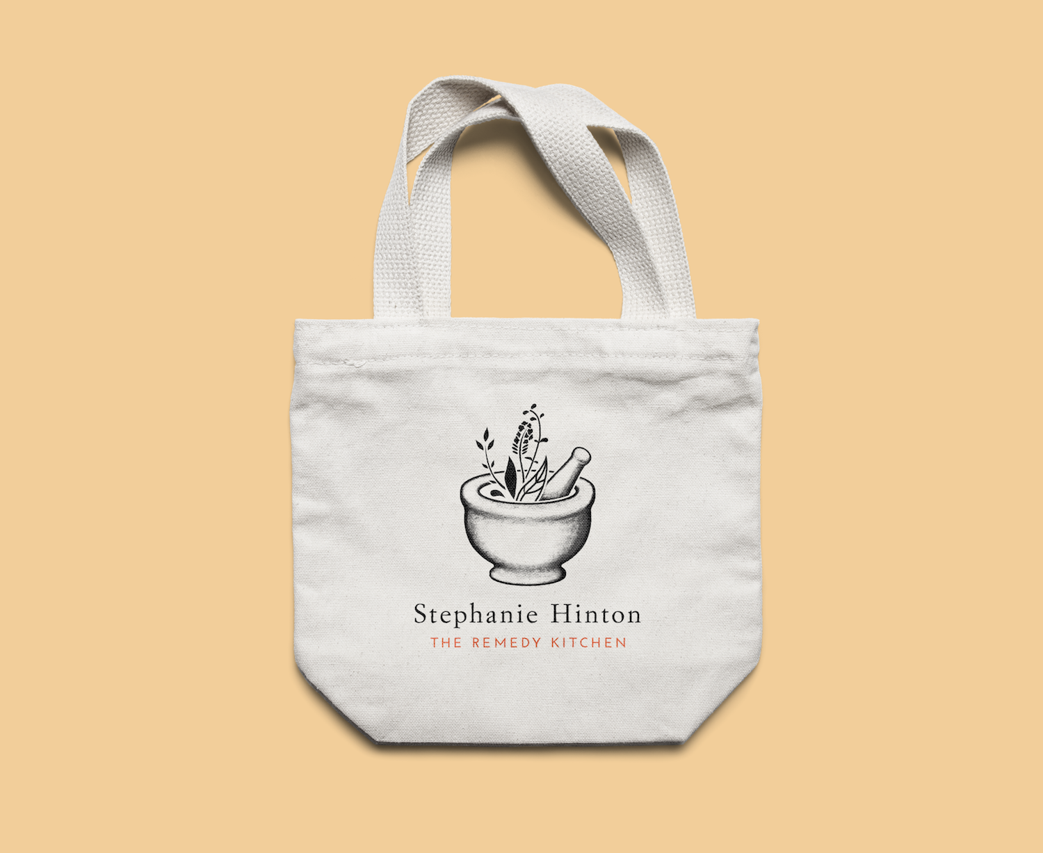 Jo-ChunYan-Graphic-Designer-The-Remedy-Kitchen-Tote.png
