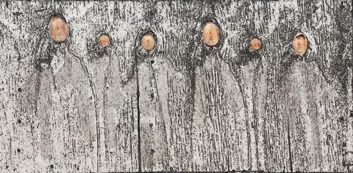 wooden druids.jpg