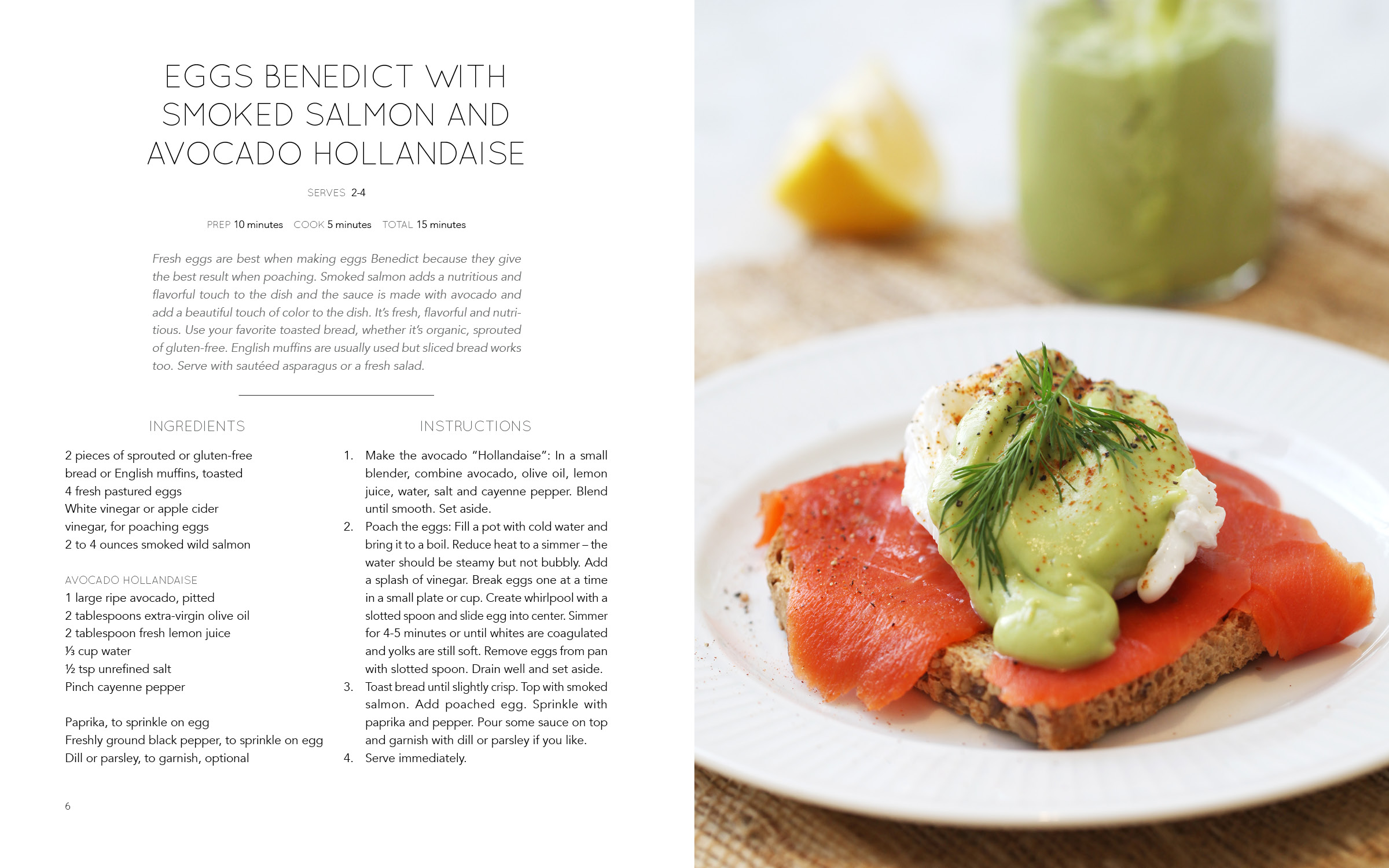 cookbook design layout interior3.jpg