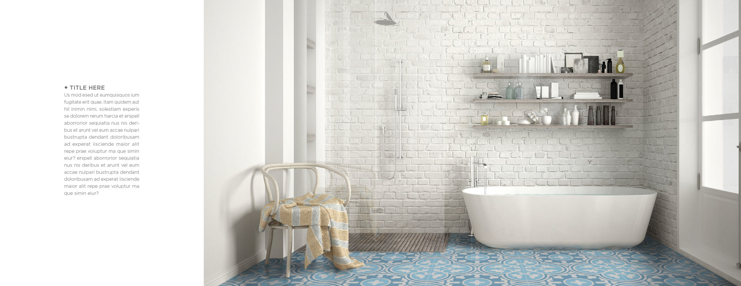 tile and bathroom catalog 2.jpg