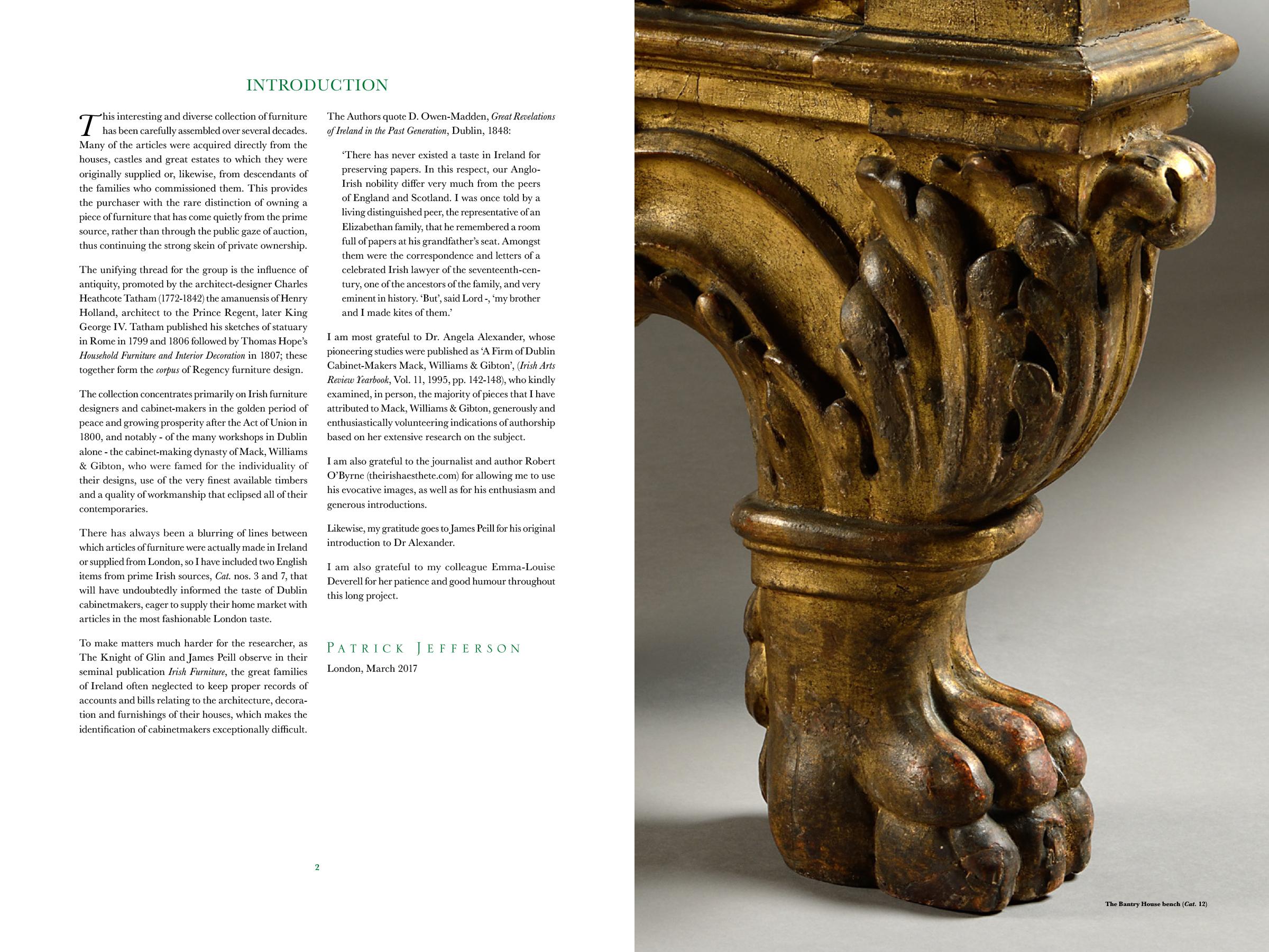 antiques catalog.jpg