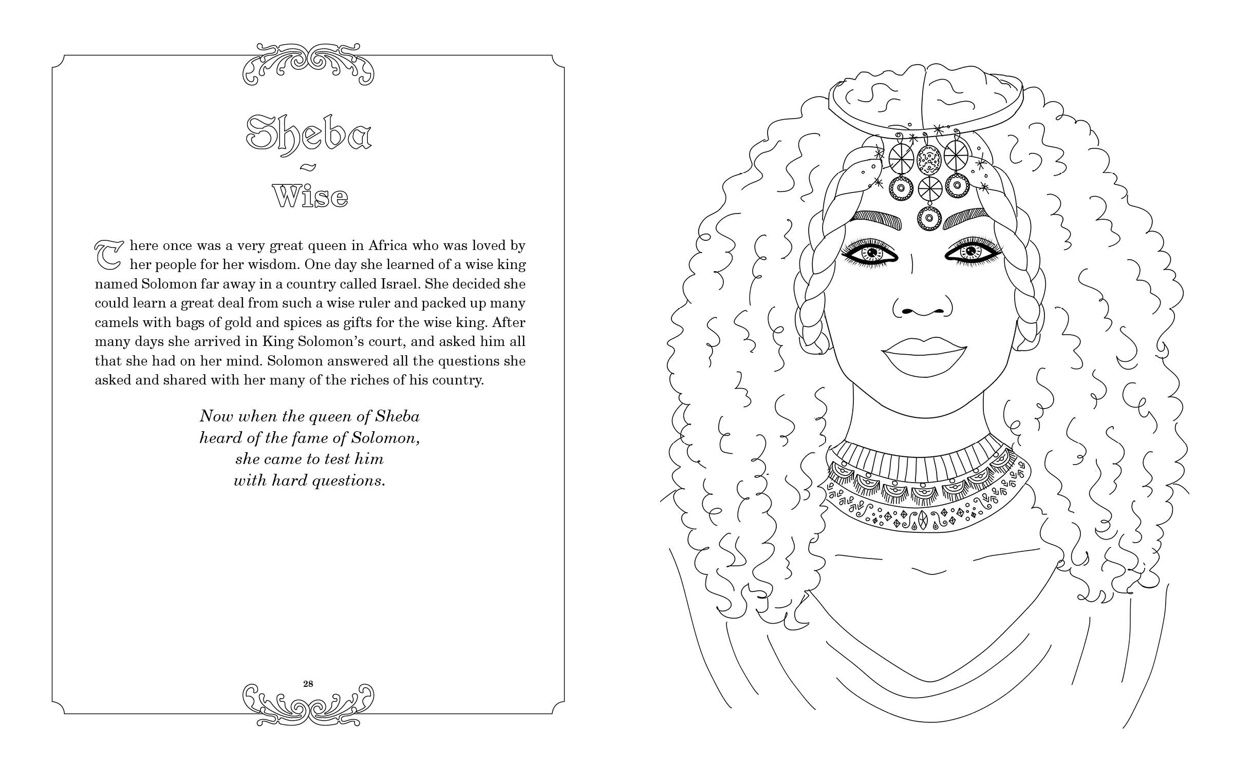 coloring book for kids.jpg