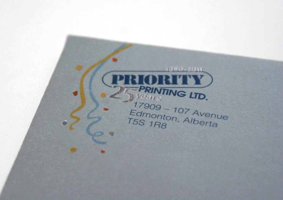 silver+25th+anniversary+corporate+stationery+5.jpg