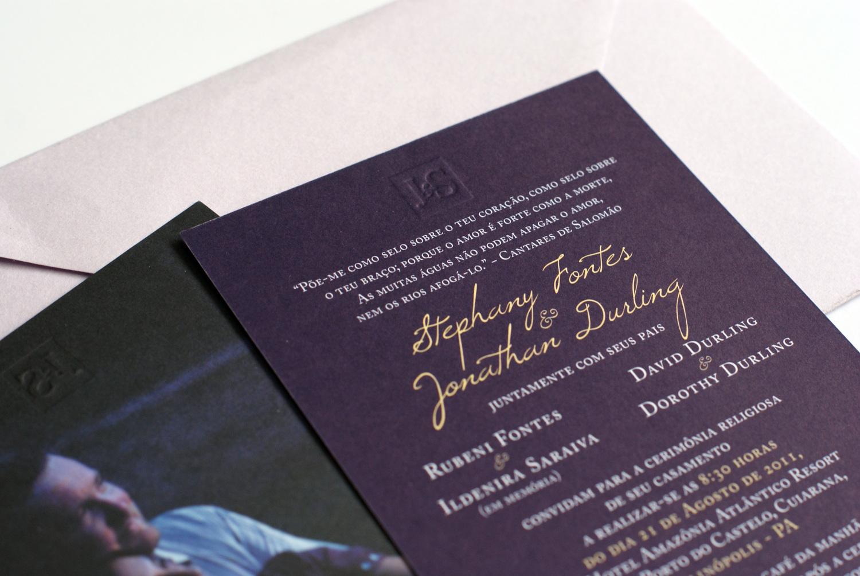 Monogram+embossed+wedding+invitation+purple+-+2-2.JPG