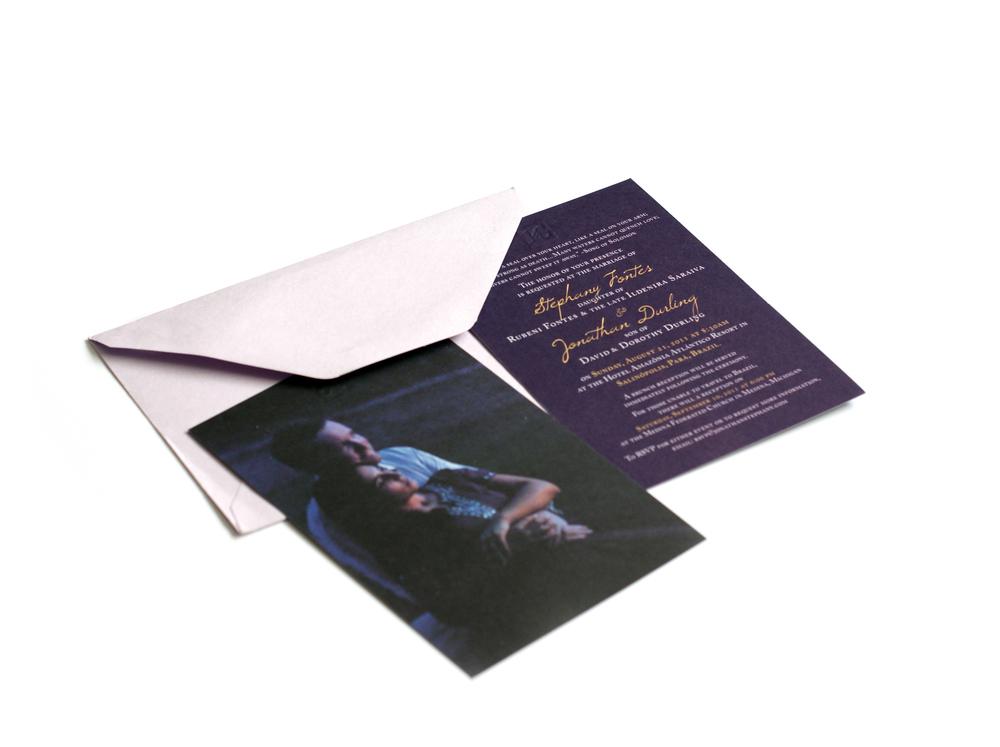 Monogram+embossed+wedding+invitation+purple+-+3-2.JPG