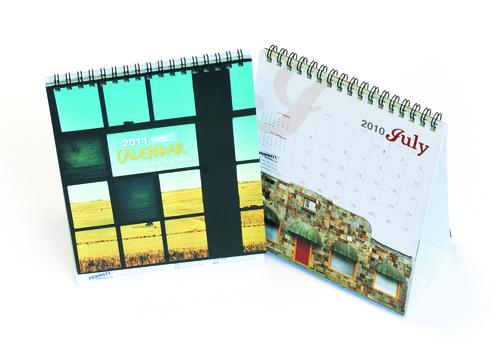 calendars+-+priority.jpg