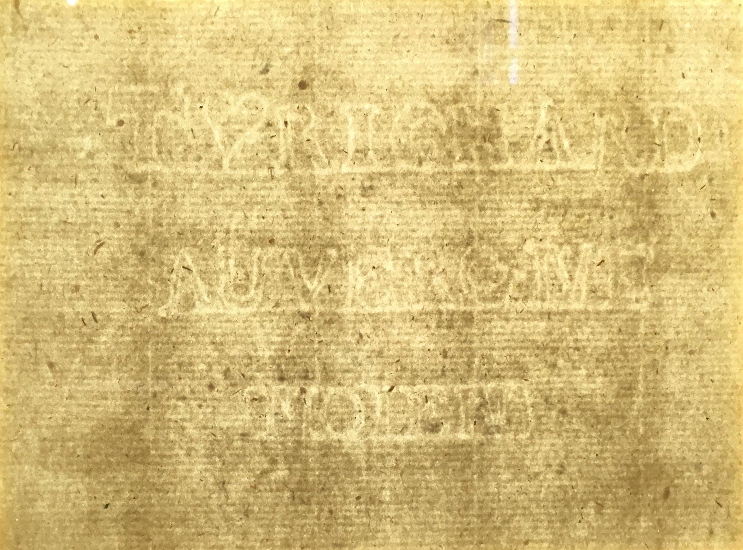 history of paper watermarks.jpg