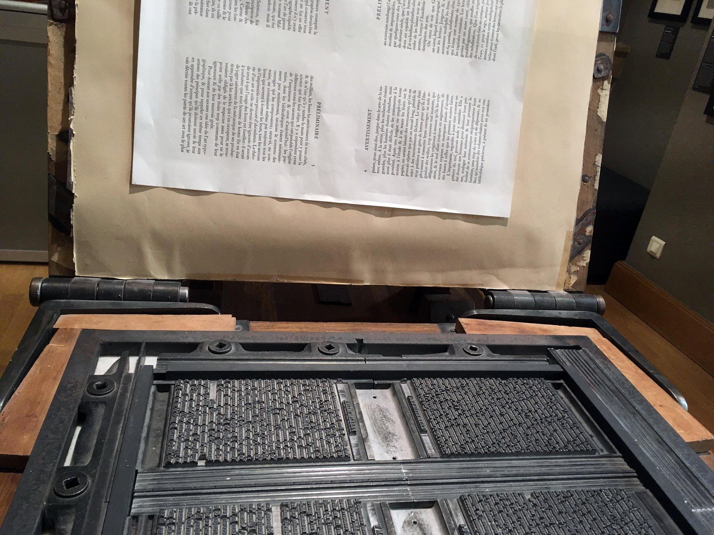 letterpress printing 2.jpg