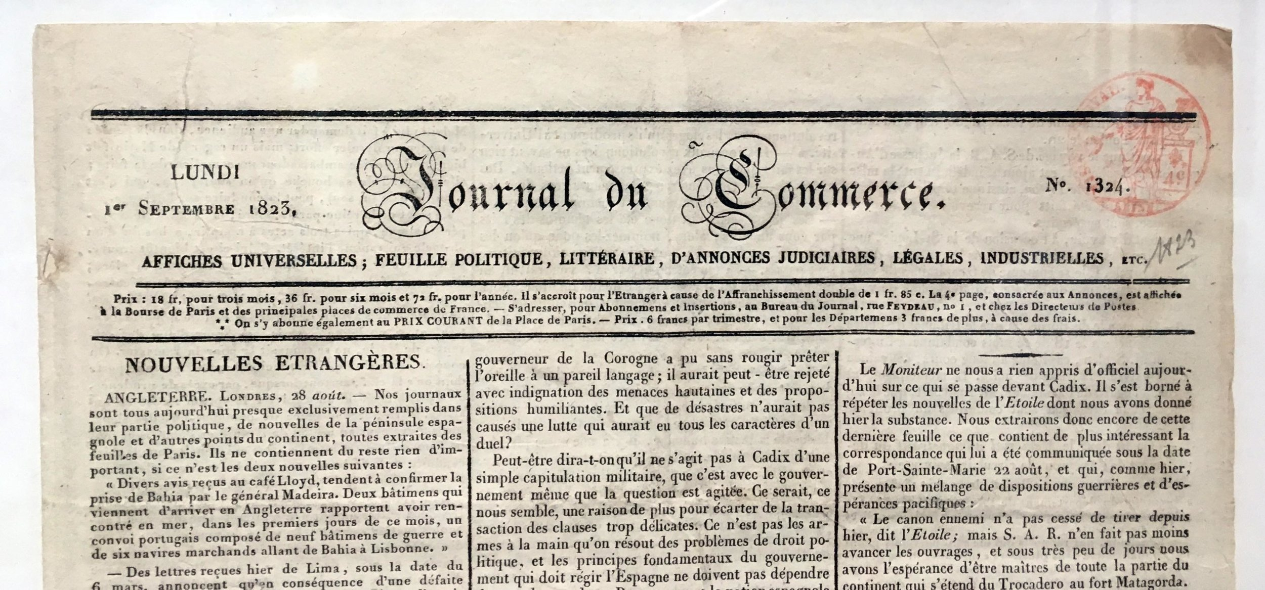early newspaper masthead.jpg