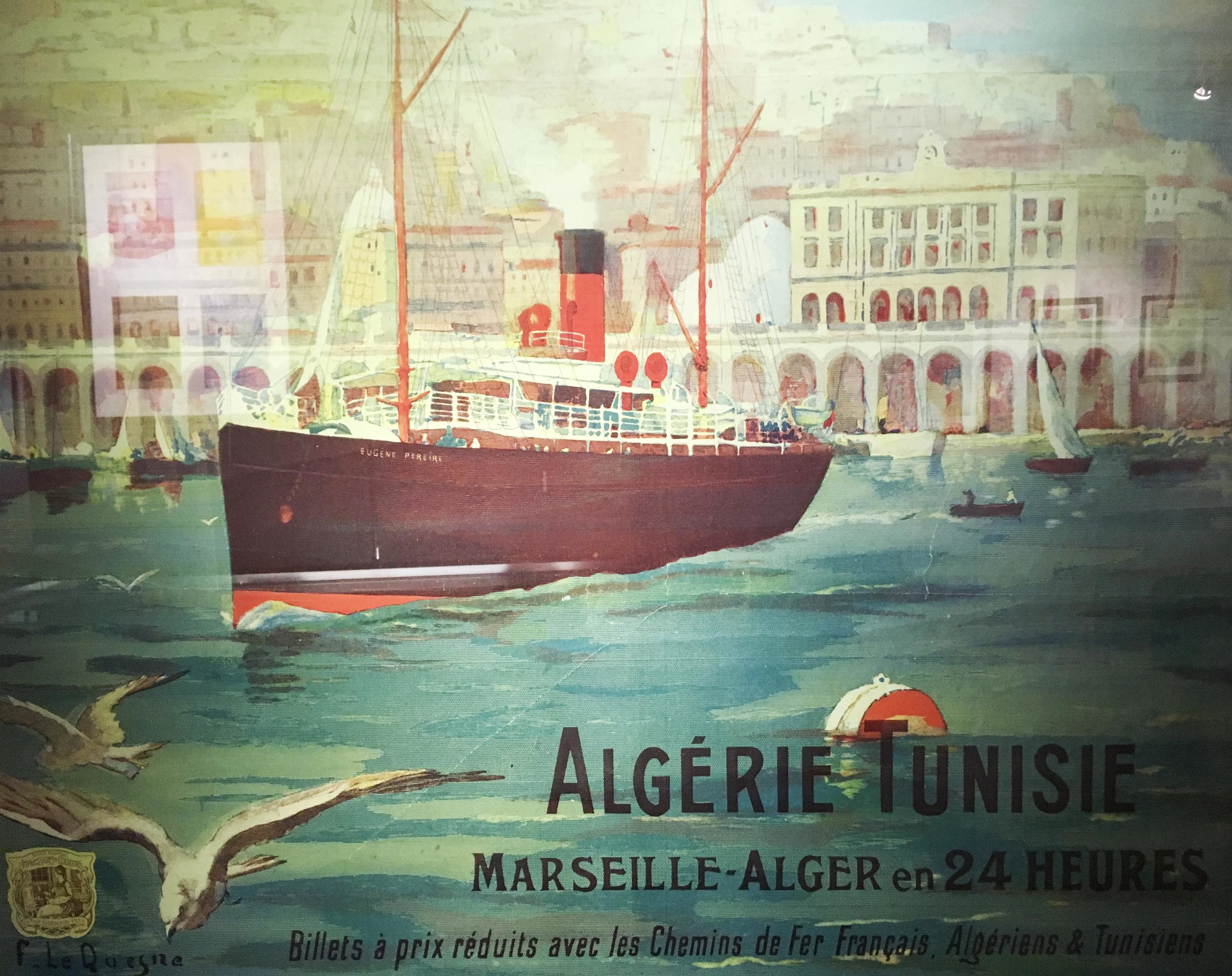 early travel poster algeria tunisia.jpg
