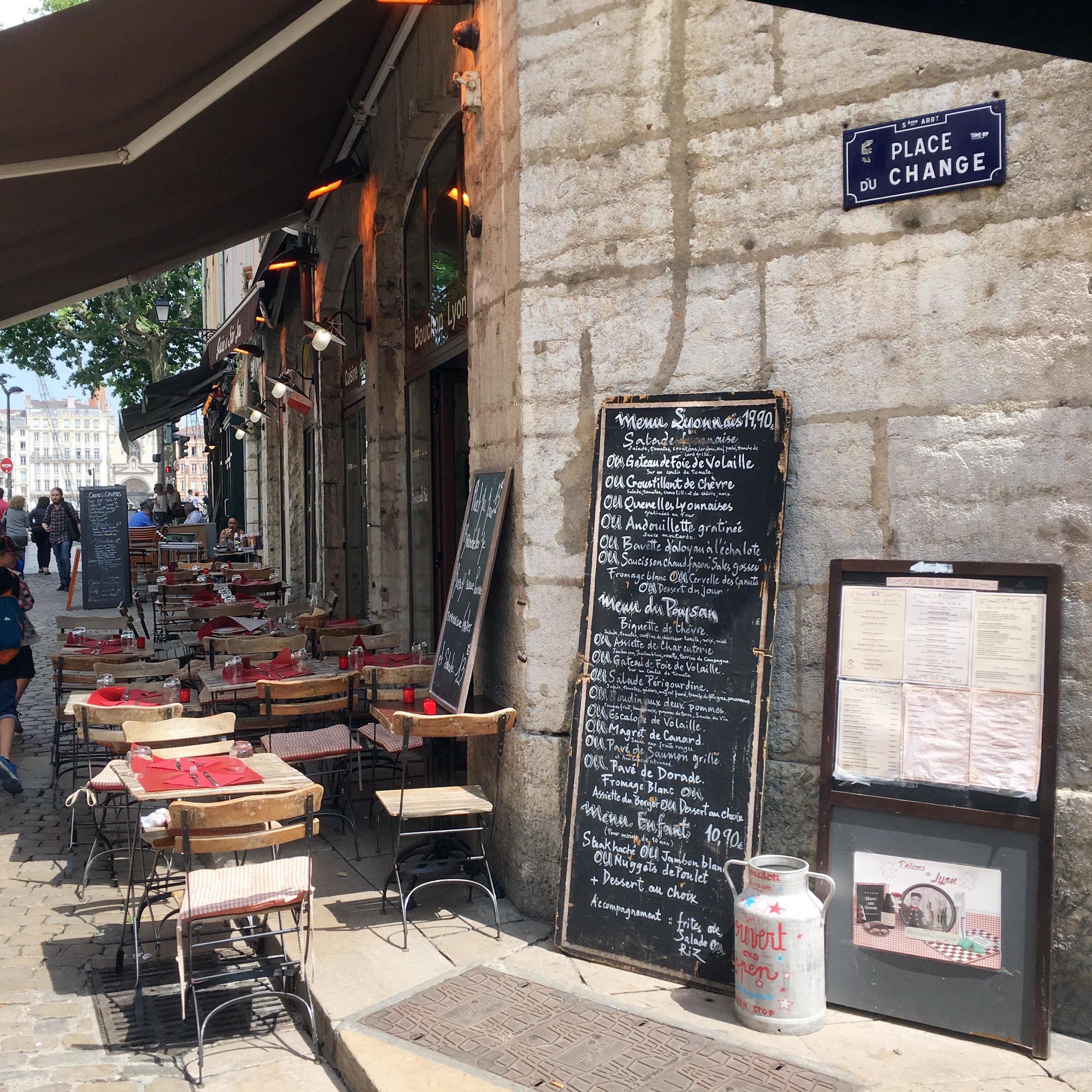 lyon france cafe.jpg