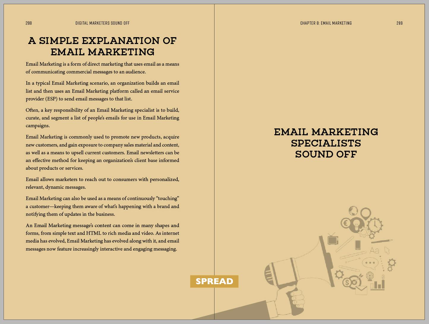design book spread.jpg