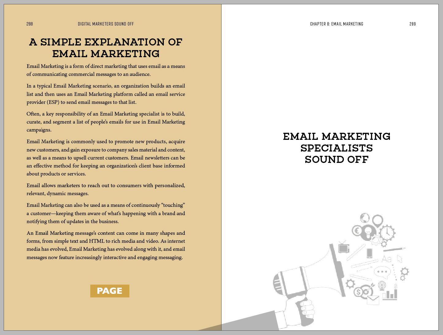 book spread design and layout.jpg