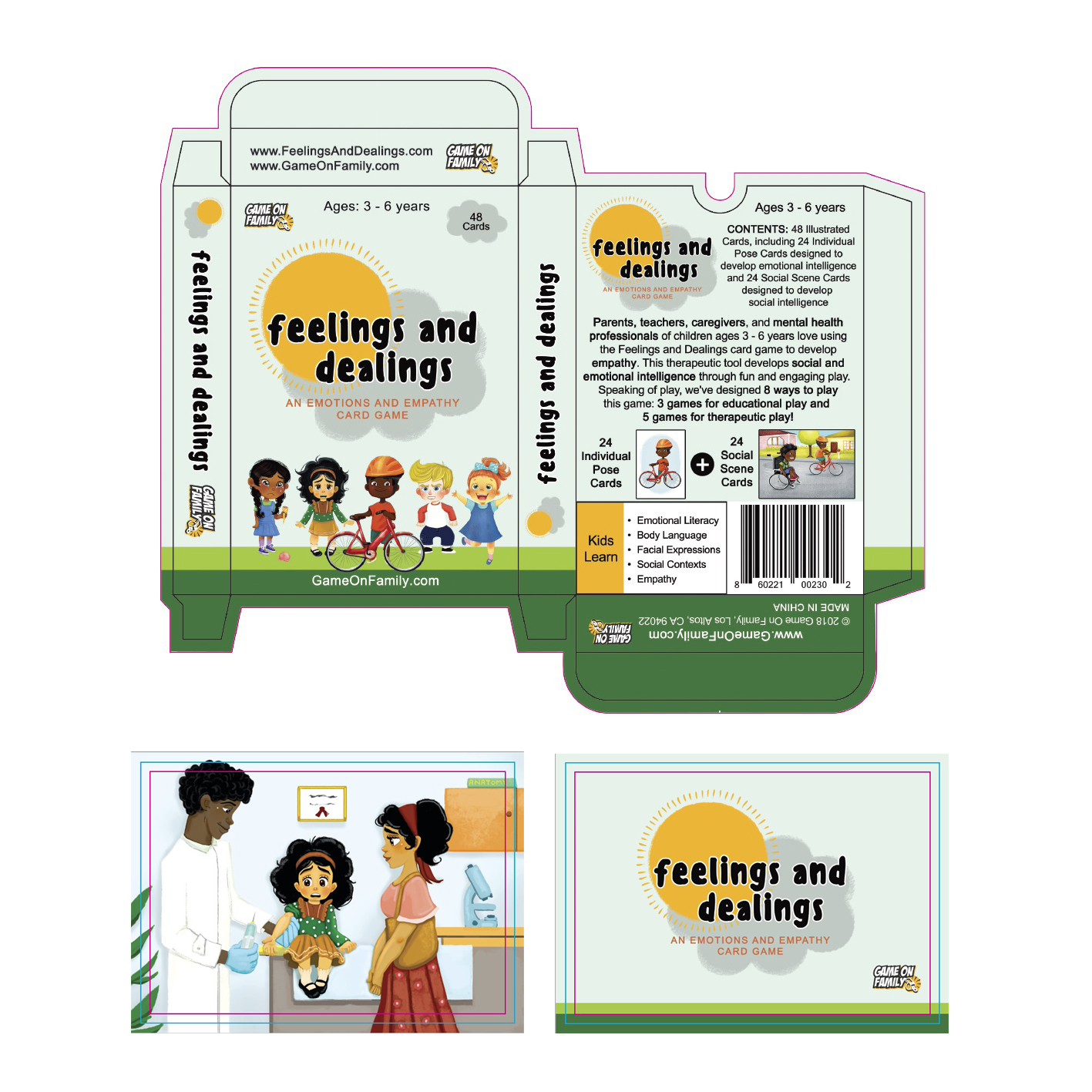 childrens game box layout and design copy.jpg