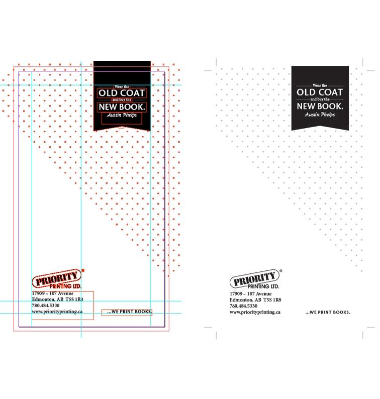 geometric+note+sheets+progression-2 copy.jpg