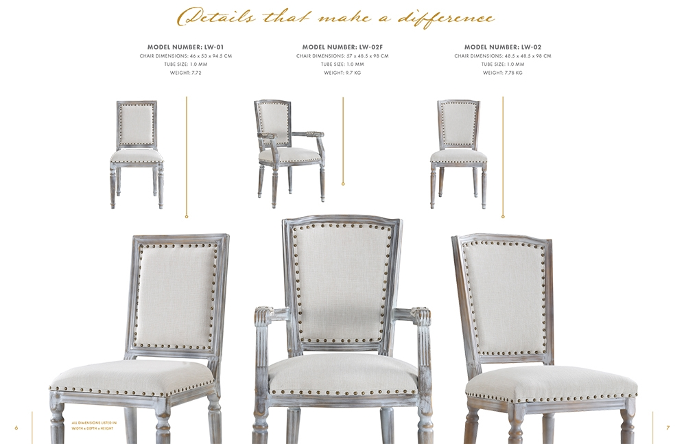 chair furniture catalog design.jpg