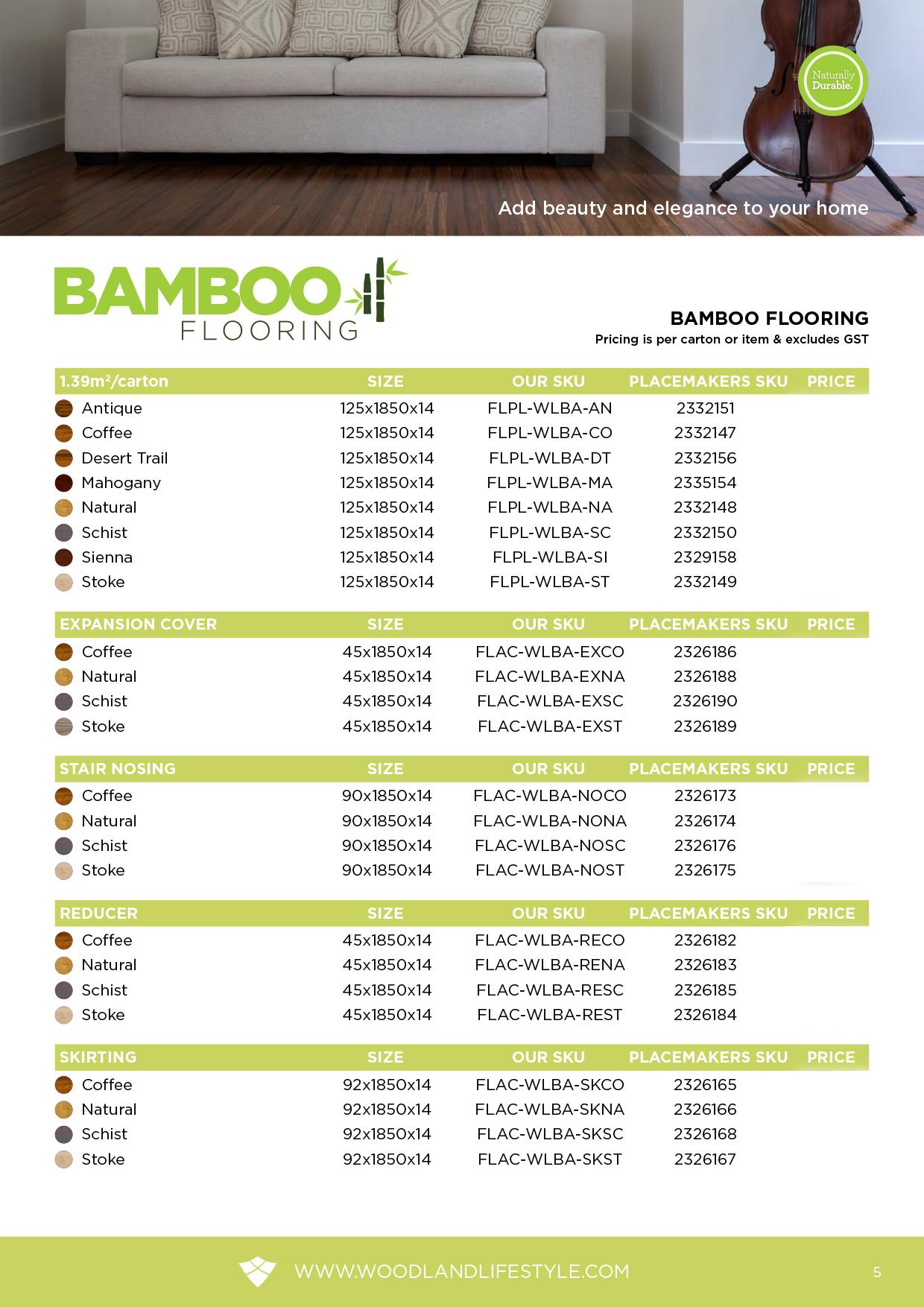 flooring hospitality pricelist.jpg