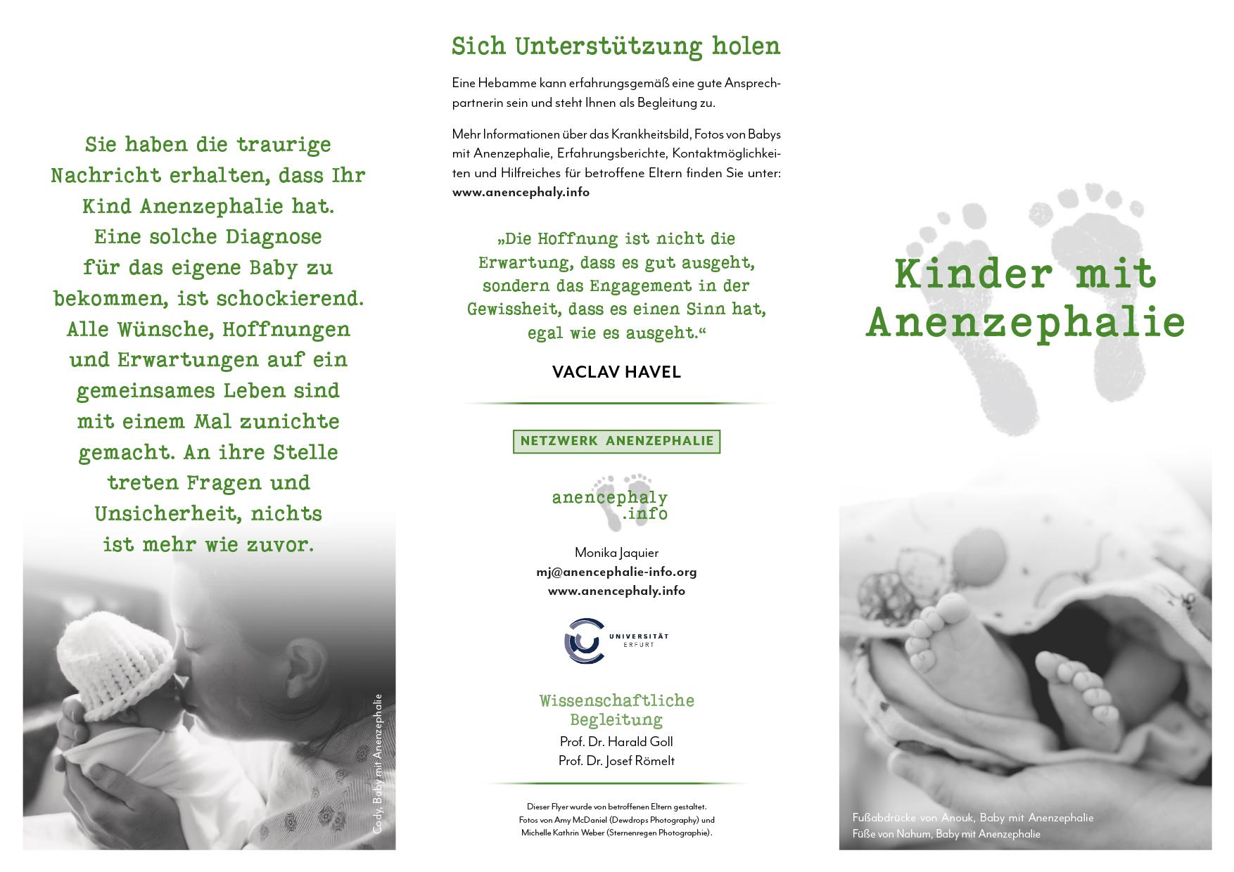Anencephaly Brochure - DEUTSCH-1.jpg
