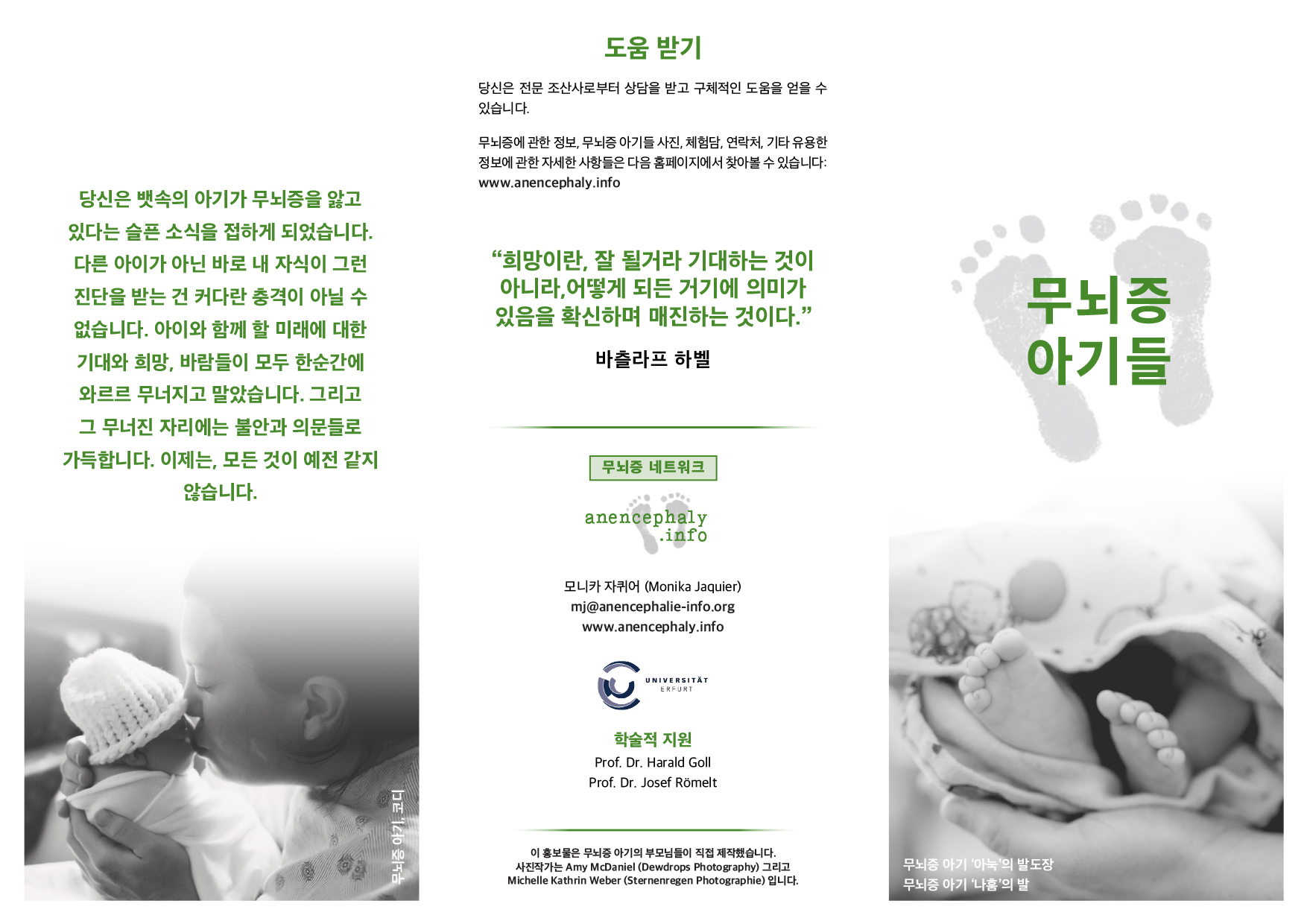 Format my brochure or flyer in Korean.jpg