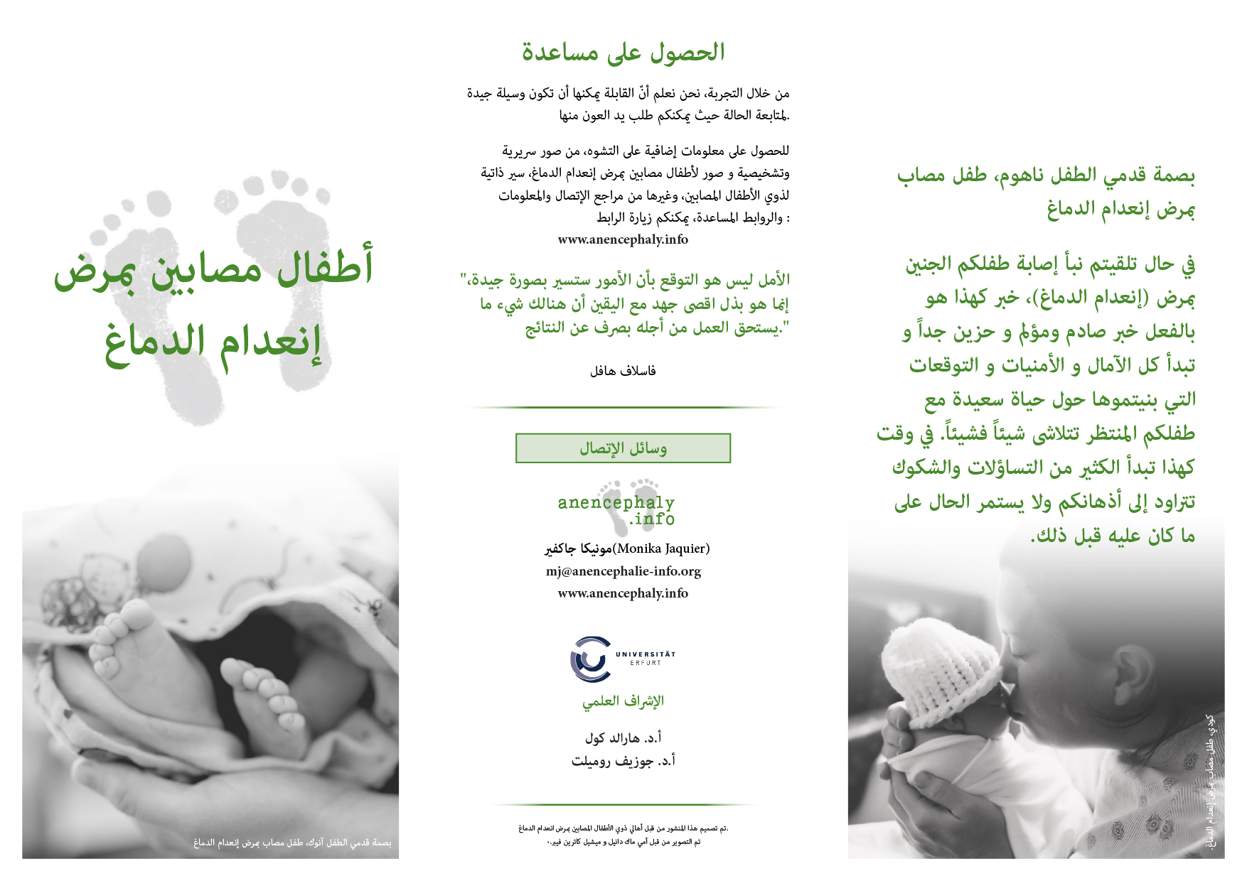 Arabic brochure layout.jpg
