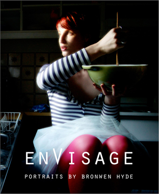 enVisage_Cover_400.jpg