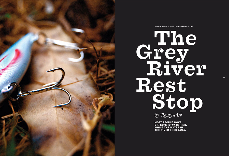 The_Grey_River_Rest_Stop_1.jpg