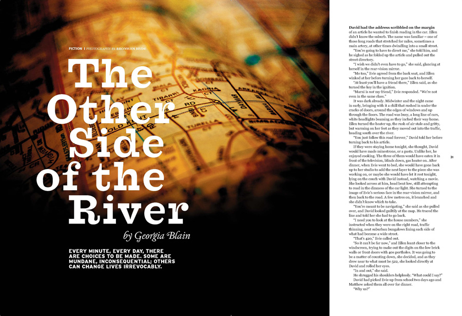 The_Other_Side_of_the_River_1.jpg