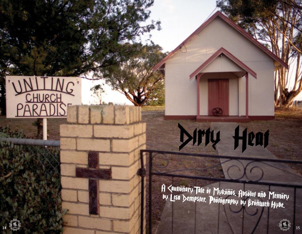 The_Road_Paradise_Church.jpg