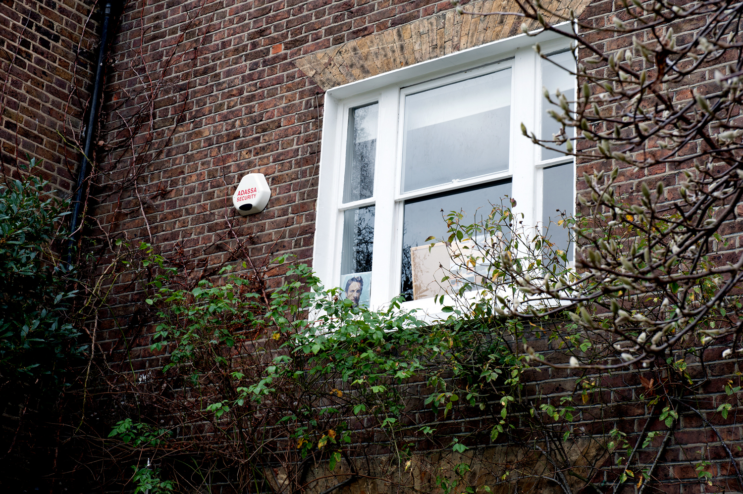 untitled #44 [ealing, london, england, 2011]