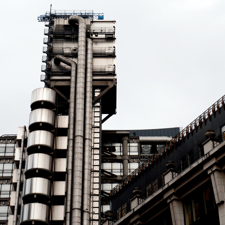 untitled #67 [lloyd's of london, 1 lime street, london, england, 2011]