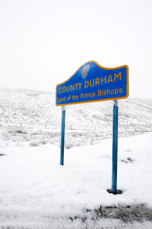 county durham [warcop ranges, warcop, cumbria, england, 2012]