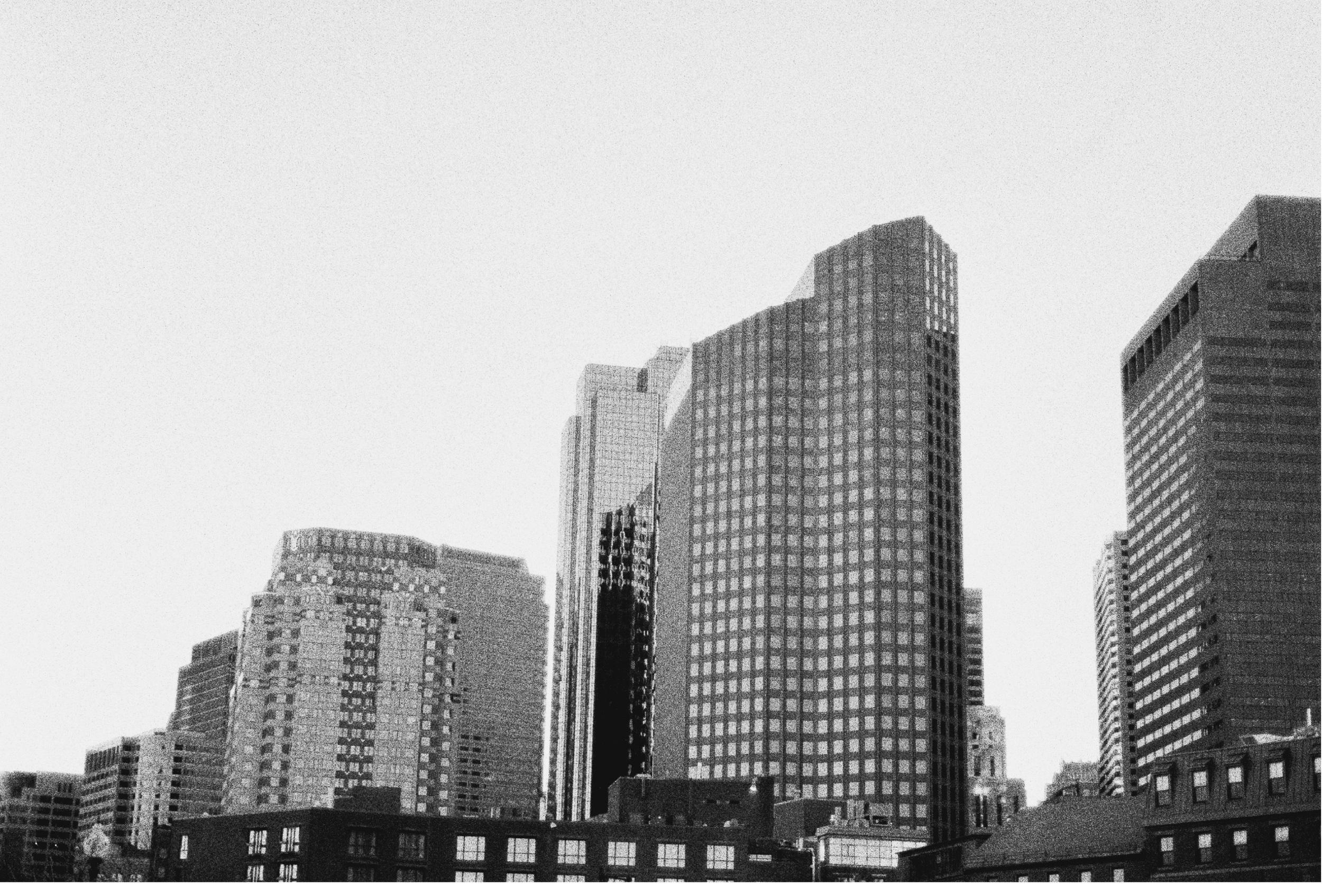 35mmblog-07.jpg