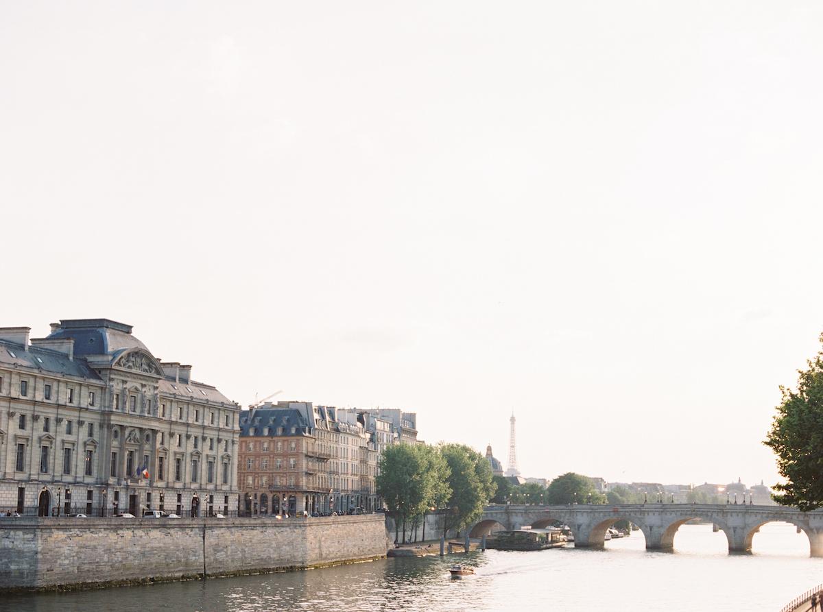 parisblog-8.jpg