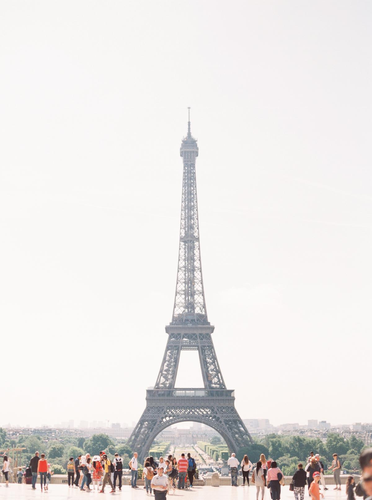 parisblog-18.jpg