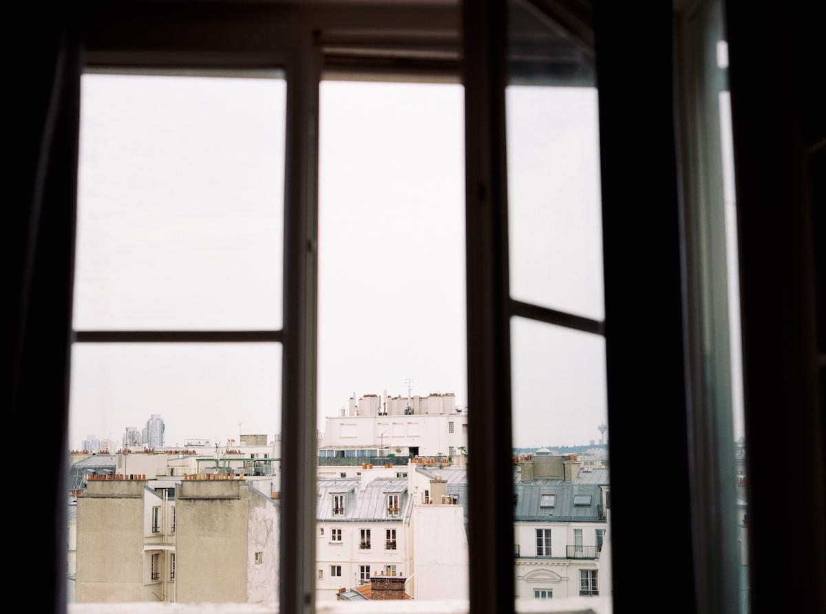 parisblog-35.jpg
