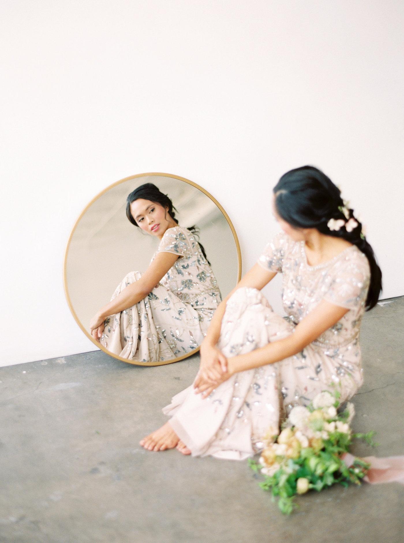 meiwenwang-kohnur-65.jpg
