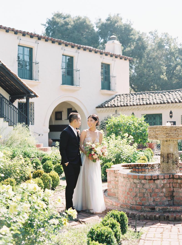 sherryrobert-wedding-134.jpg